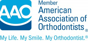 American Association of Orthodontist at Smiles LA