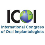 International congress of oral implantologists at Smiles LA