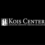 Kois center logo at Smiles LA