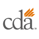 California dental association logo at Smiles LA